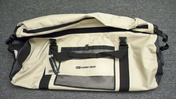 ARB Large Storm Bag