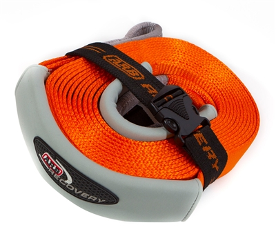 ARB Strap Wrap 2 x 33 inches w/buckle
