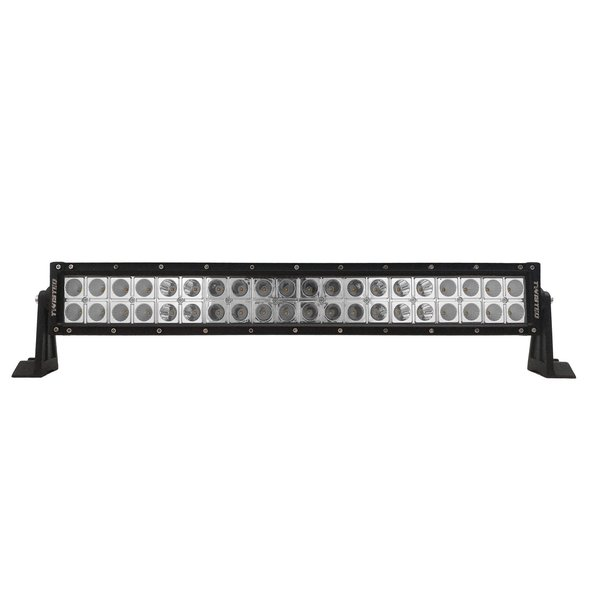 Twisted 20 inch Pro Series LED Light Bar