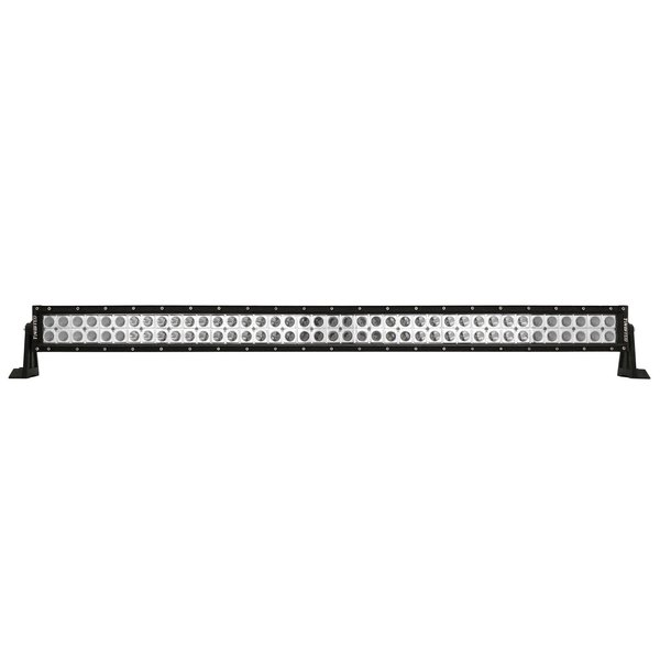 "Twisted 40"" Pro Series LED Light Bar"