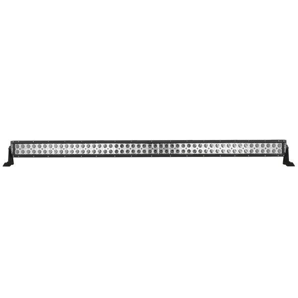 "Twisted 50"" Pro Series LED Light Bar"