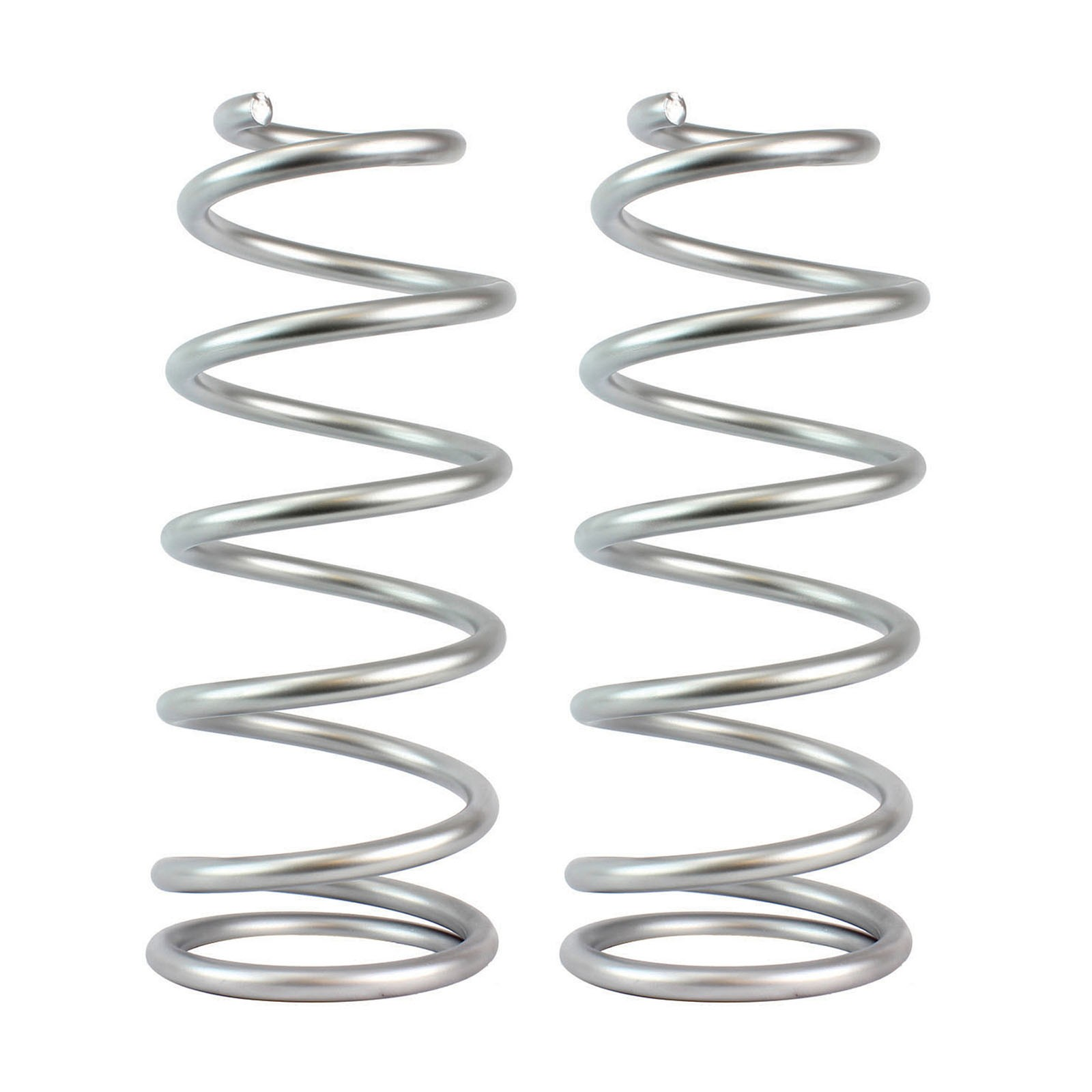aFe Control Sway-A-Way Rear Coil Springs, 2007-14 FJ Cruiser