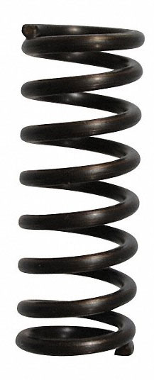HD Springs for Icon Shocks - Pair