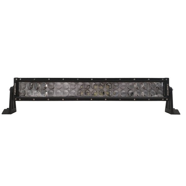 Twisted 20 inch Hyper Series LED Light Bar