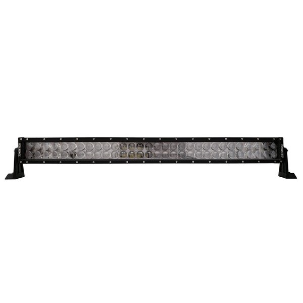 Twisted 30 inch Hyper Series LED Light Bar