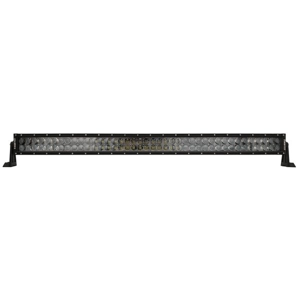 Twisted 40 inch Hyper Series LED Light Bar