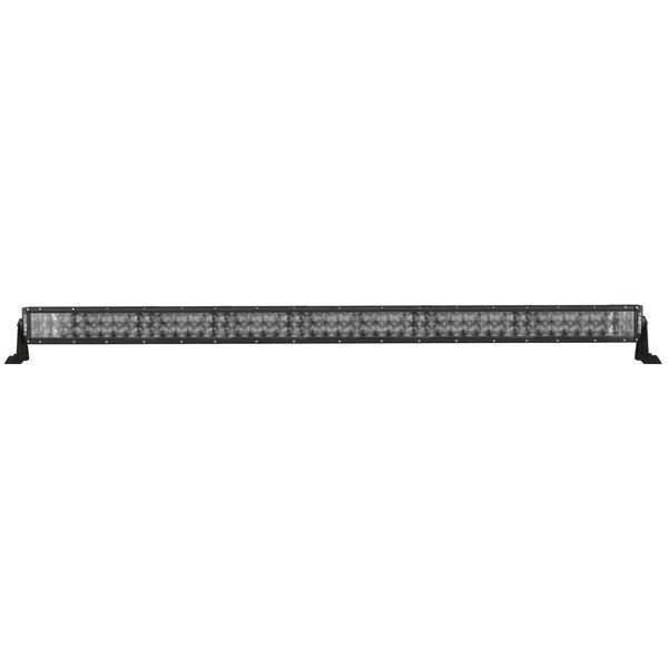 "Twisted 50"" Hyper Series LED Light Bar"