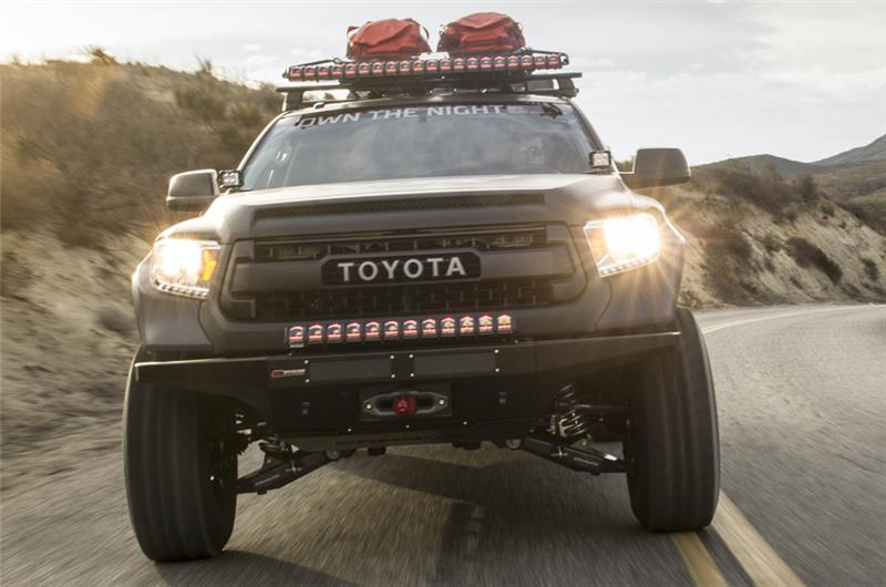Rigid industries 10 adapt series led light bar 21041 78849 rigid industries 10 adapt series led light bar aloadofball Image collections