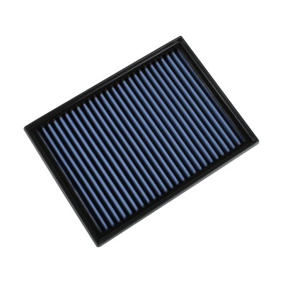 AFE Magnum FLOW OER Pro 5R Air Filters; Toyota FJ Cruiser 10-16