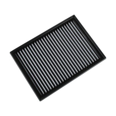 AFE Magnum FLOW Pro DRY S Air Filters; Toyota FJ Cruiser 10-16