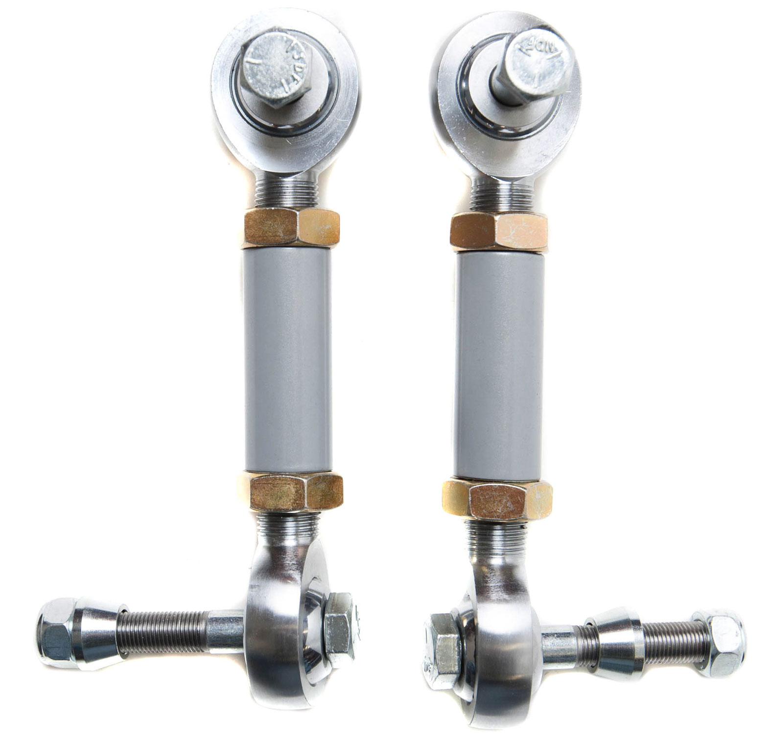 All-Pro Sway Bar Links (Pair)