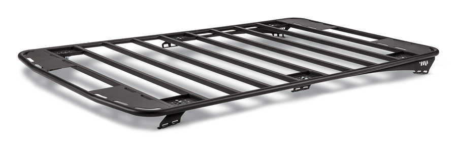 Warrior Products Platform Rack 2007-2014 FJ Cruiser