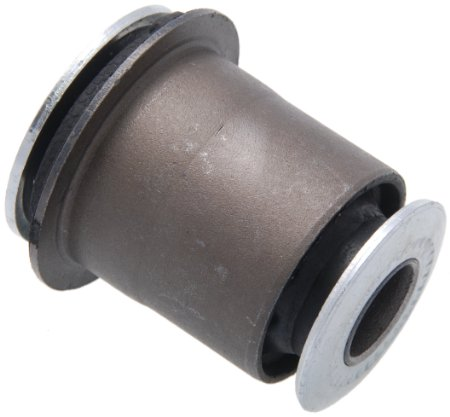 Toyota Suspension Control Arm Bushing FRONT