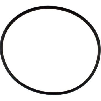 Rock Monster Replacement 16 inch O-Ring