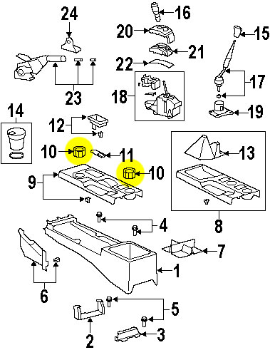 2000 Gmc Sierra Headlight Wiring Diagram additionally T16382343 Wiring diagram transit 53 plate further 2005 Astro Van Wiring Diagram together with F150 Tail Light Wiring Diagram in addition Ford 4000 Tractor Wiring Diagram. on wiring diagram for dodge ram trailer lights