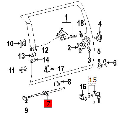 Automotive Wiring Diagram Symbols together with V6 Tdi Engine in addition 2009 Nissan Altima Qr25de Engine  partment Diagram together with Toyota Other 2007 Other Toyota Models Fj Cruiser Cant Find Coolant Drai additionally Magnaflow Vs Flowmaster Which Exhaust System Sounds The Best. on 2007 toyota fj cruiser diagram