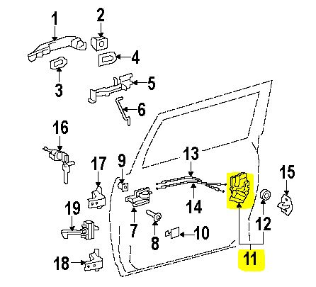 Automotive Engine Wiring Harness Wires also Jeep Cherokee Cylinder Diagram in addition 2001 2006 Acura Mdx Timing Belt Tips Advise Scanlon Acura Of Fort Myers additionally 1996 Toyota Camry Spark Plugs Diagram furthermore 3 8 Liter V6 Chrysler Firing Order. on lexus spark plugs