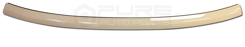 Genuine Toyota Reveal Molding Retainer 75563-35010