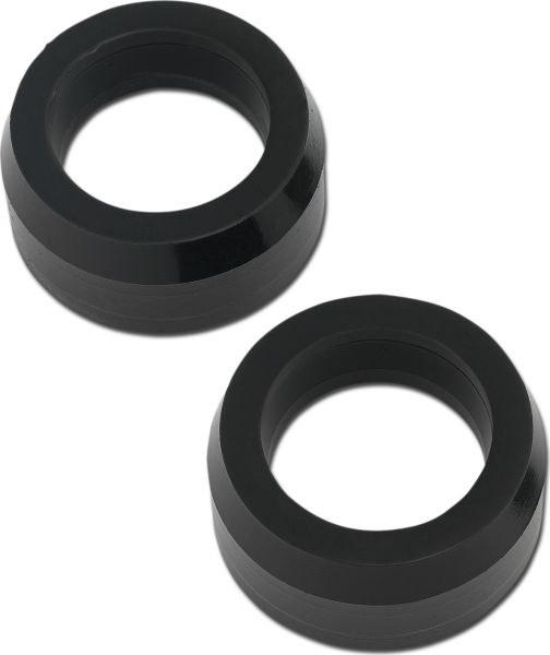 Warrior Products FJ Cruiser 07-14 2″ Rear Coil Spring Spacers (pair)