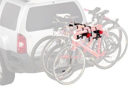 Yakima Swingdaddy Bike Rack 2 Inch Receiver Only 8002422