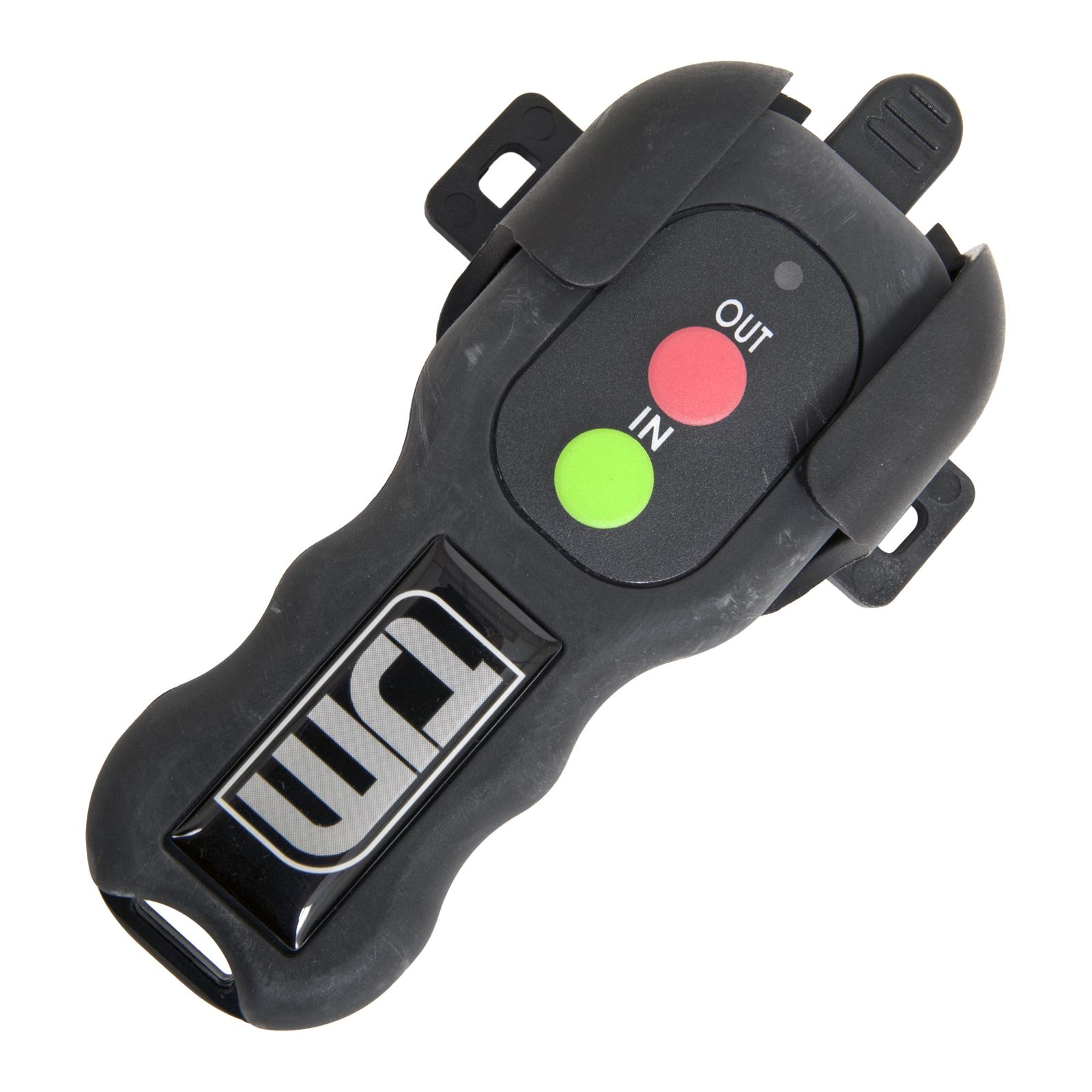 TJM Off-Road Wireless Winch Remote