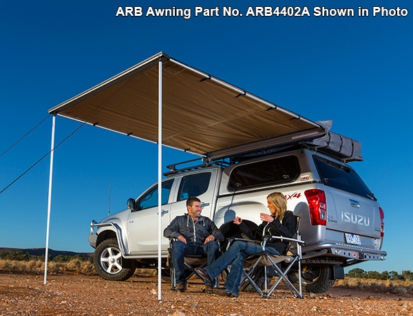 Arb Pure Fj Cruiser Accessories Parts And Accessories