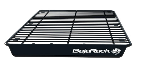 Baja Rack All Flat Utility Rack for FJ Cruiser - Standard