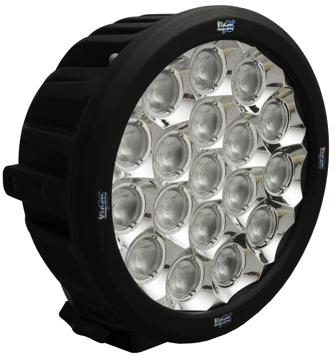 "6"" TRANSPORTER XTREME 18 5W LED 40_ WIDE"
