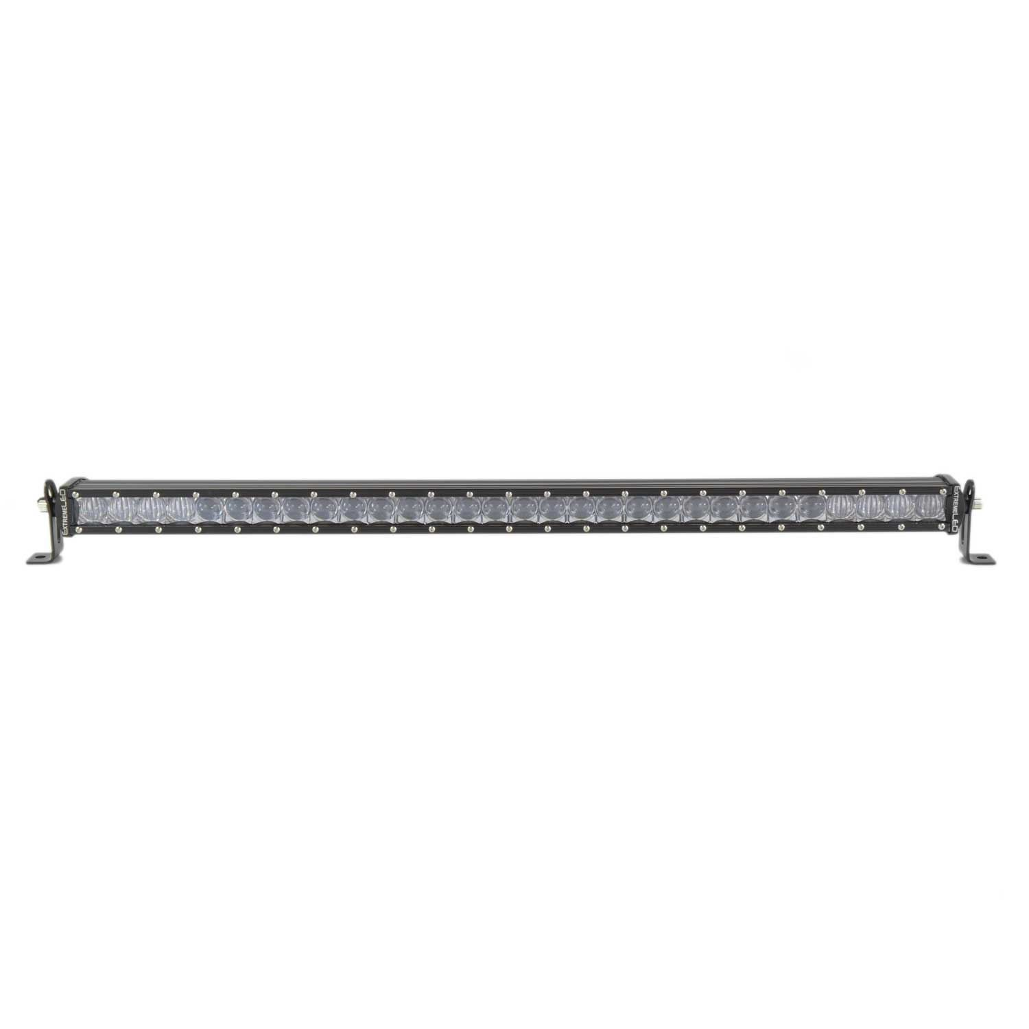 "Extreme 5D 30"" Single Row LED Light Bar"