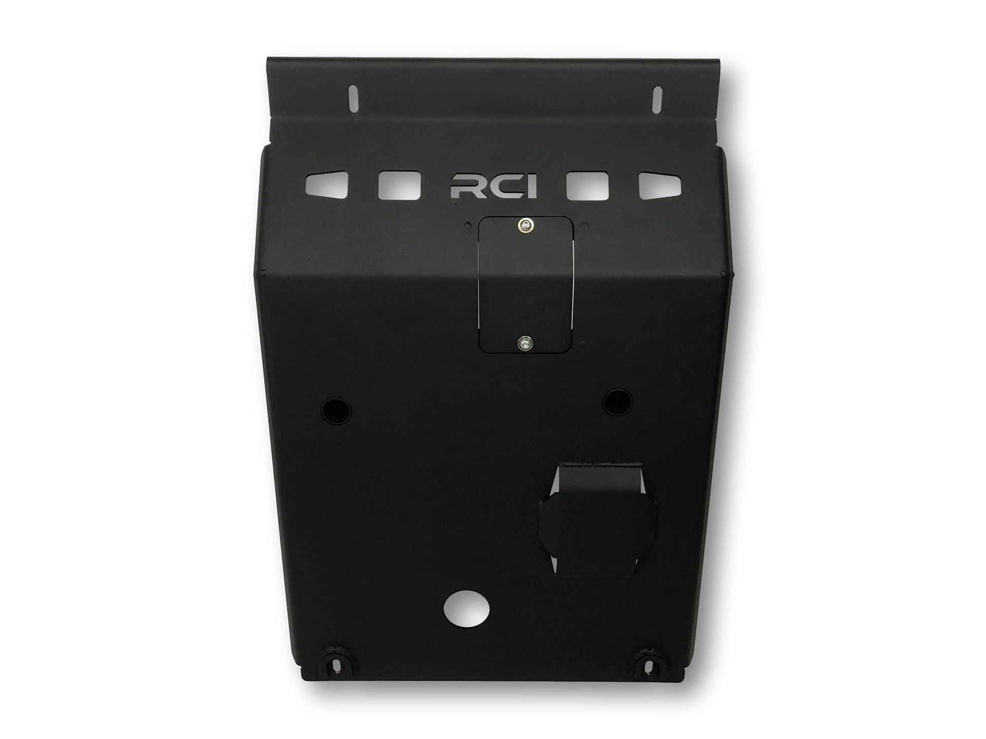 RCI Off-Road Front Skid Plate; 2010-2014 FJ Cruiser