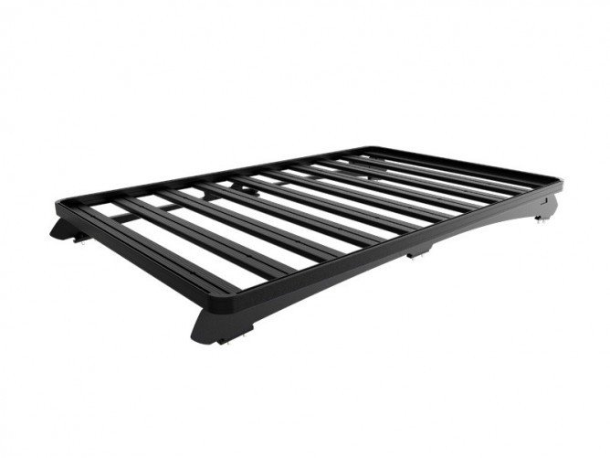 Front Runner Slimline Ii Roof Rack For FJ Cruisers-Free Shipping