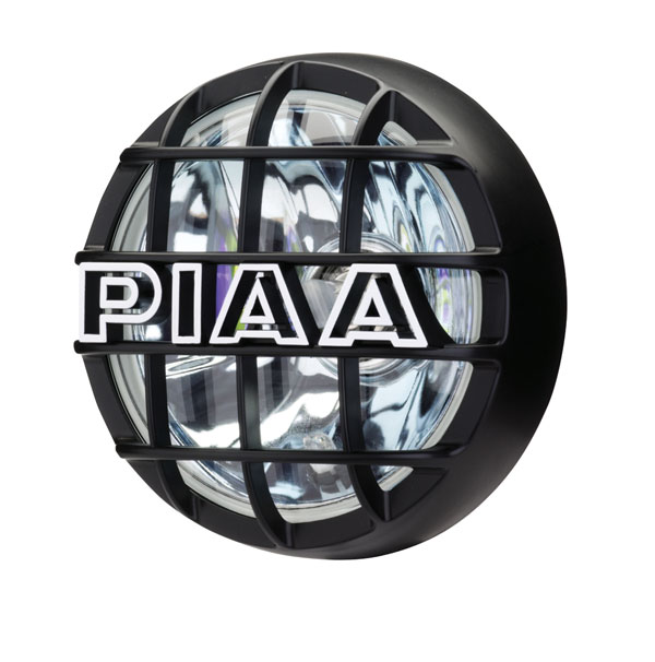 PIAA 525 Off-Road Lamp