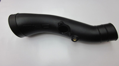 TRD Air Intake Tube for CAI