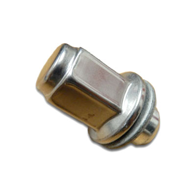 Lug Nut for TRD Pro Wheel