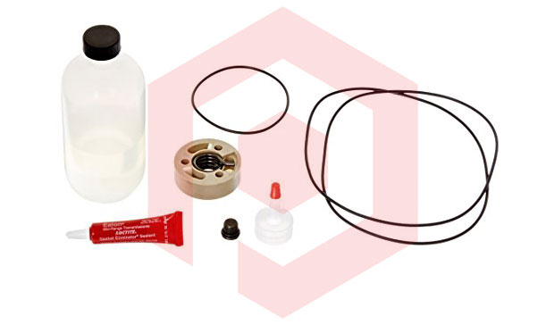 TRD Supercharger Oil Service Kit, 4.0L V6