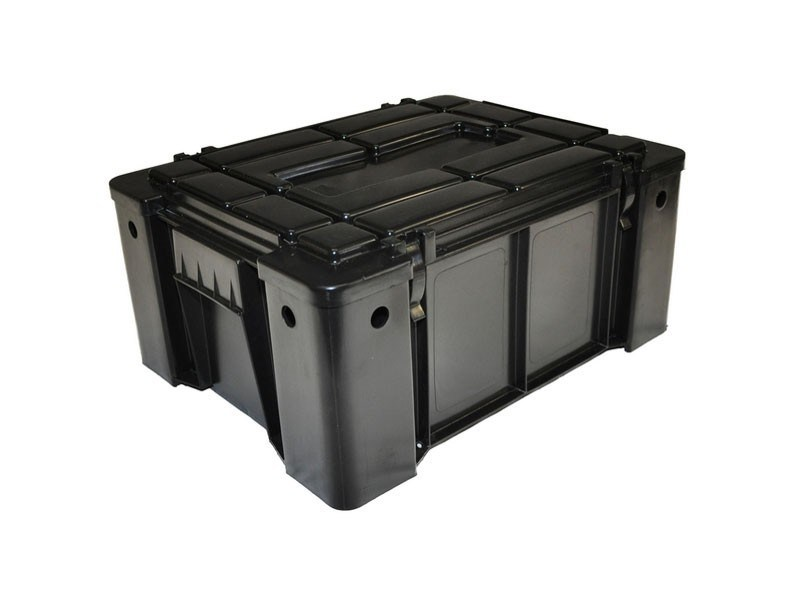 Front Runner Wolf Pack Storage Box