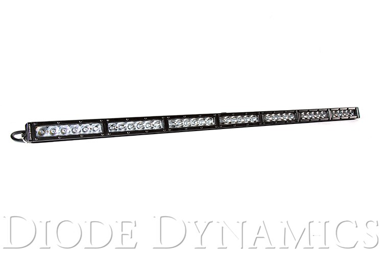 "SS42 Stage Series 42"" White Light Bar"