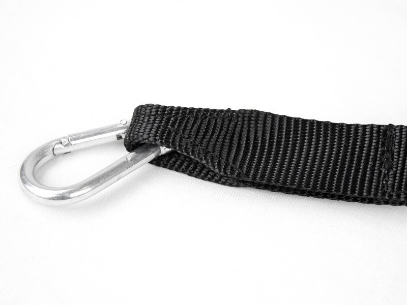FRONT RUNNER OUTFITTERS STRATCHIT Tie Downs