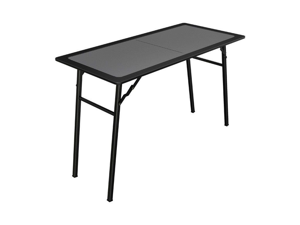 Front Runner Pro Stainless Steel Prep Table