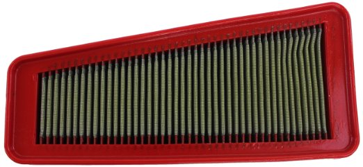 TRD High Performance Air Filter for 2007-2009 FJ Cruiser