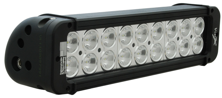 Xmitter Prime Xtreme Light Bar