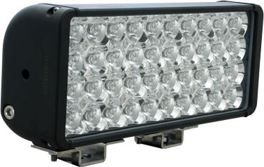 Xmitter Double Stack LED Light
