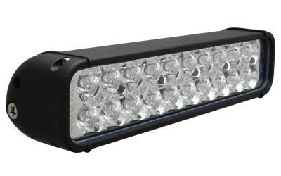 Xmitter Single Light Bar