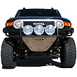FJ Bumpers/Grille Guards