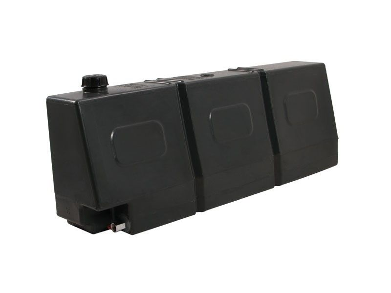 Front Runner Outfitters Slanted Water Tank