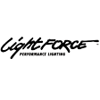Light Force