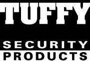 Tuffy Products