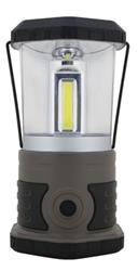 Performance Tool LED Lantern w/rechargable Lithium-Ion Batteries, hook, and more...