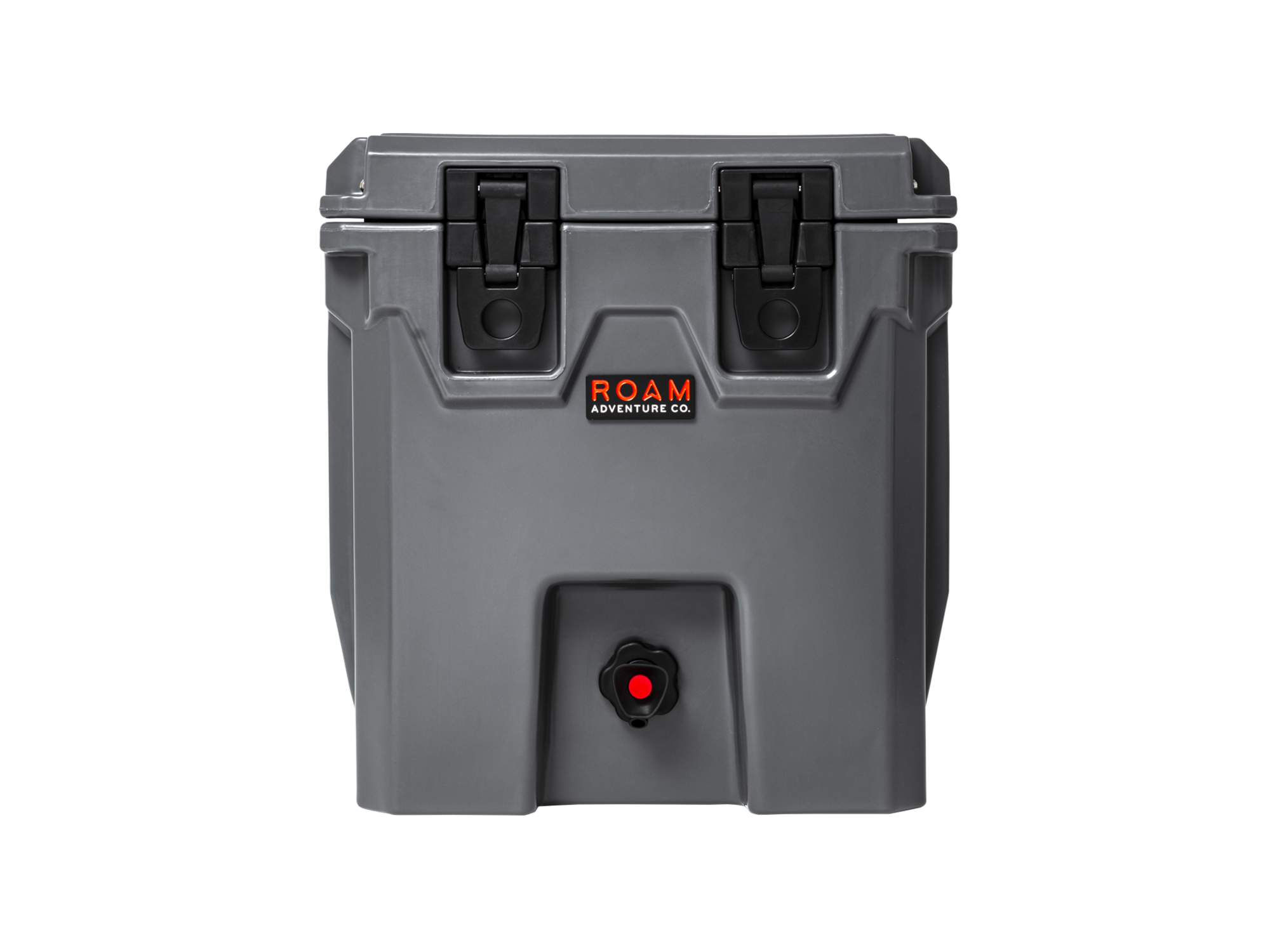 Roam 20QT Rugged Drink Tank