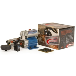 ARB Mini Air Compressor
